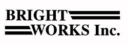 Bright Works title=