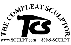 The Compleat Sculptor title=
